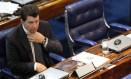 Amparado pela lei, Cassol consegue impedir cumprimento de sentença Foto: André Coelho / André Coelho/14-0802913