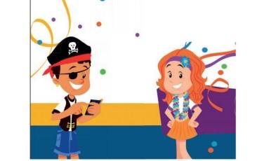 Cartilha mostra os direitos do consumidor no carnaval Foto: Reprodução