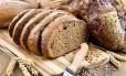 Pesquisadores acreditam que os consumidores precisam ser mais conscientes dos custos ambientais da comida Foto: Arquivo