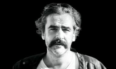 Deniz Yucel escreve para o 'Die Welt' Foto: Divulgação