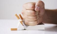 O trabalho dos pesquisadores foi fundamental para conscientizar o mundo de que a dependência ao cigarro precisa ser combatida