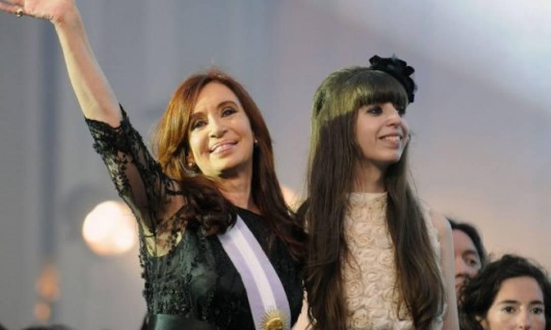 Na argentina cristina kirchner pede a juiz que n o prenda for Esta abierto hoy la maquinista