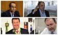 Executivos da Odebrecht vão ficar frente a frente em depoimento ao TSE