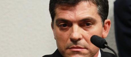 Fernando Cavendish é acusado de participar de um esquema que teria lavado R$ 370 milhões destinados ao pagamento de propinas Foto: Aílton de Freitas / O Globo