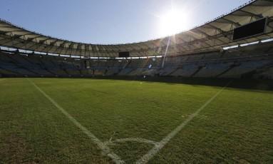 Jogo da propina da Odebrecht liga partidos a clubes, e políticos a posições de jogadores Foto: Antônio Scorza / O Globo