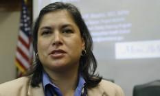 Jessica Farrar diz que projeto é represália às dificuldades criadas para mulheres que querem abortar