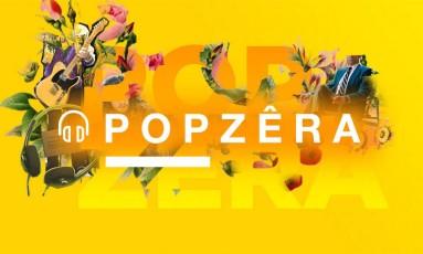PopZêra Foto: Isabella Marques / Editoria de Arte