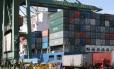 Exportações brasileiras podem ser afetadas