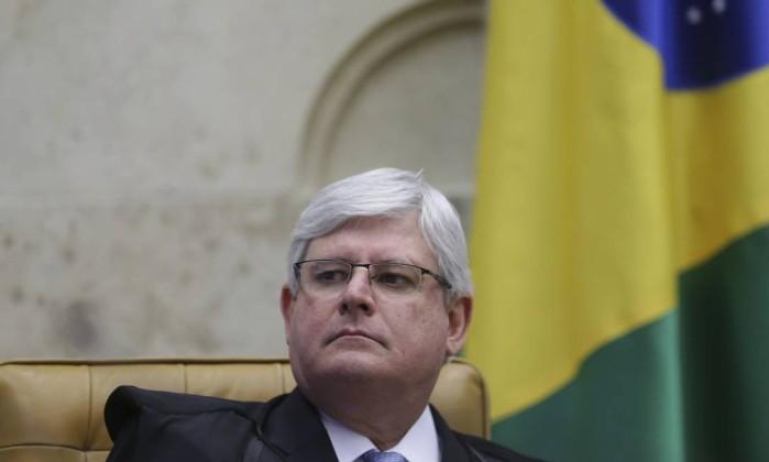 Rodrigo Jano virá ao Rio para formalizar a transferência Foto: Eraldo Peres / AP