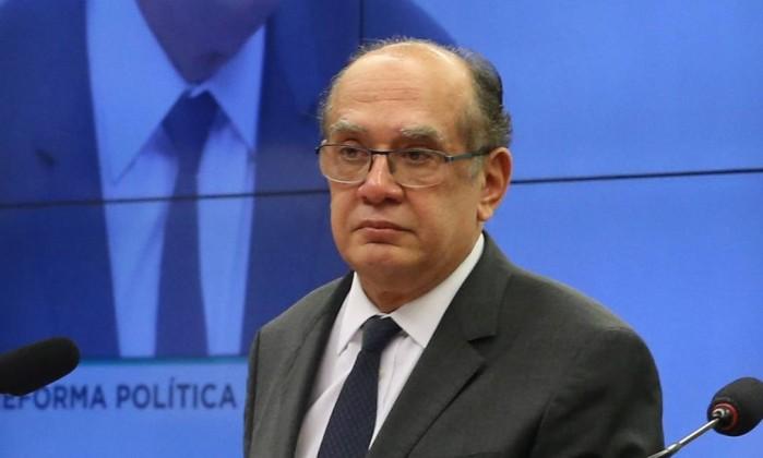 Fachin recebe pedidos de investigação baseados nas delações da Odebrecht