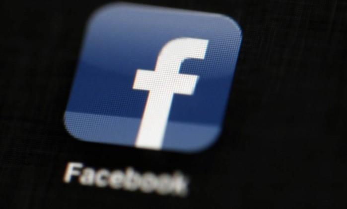 Polícia dos EUA investiga suposto estupro transmitido no Facebook