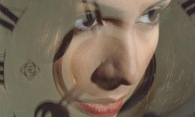 Processo de envelhecimento pode ser contido com uso de uma droga desenvolvida na Holanda, dizem pesquisadores Foto: Marizilda Cruppe