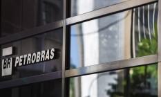 Roberto Gonçalves é ex-gerente executivo da Petrobras, e é acusado de recebimento de propina Foto: Antonio Scorza / O Globo