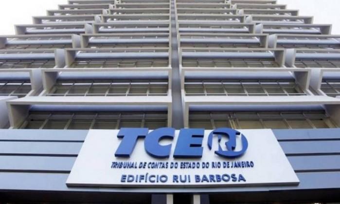 Resultado de imagem para Lava-Jato manda prender cinco dos sete conselheiros do TCE-RJ