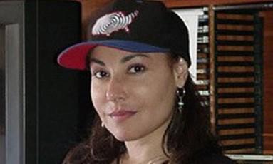 Claudia é acusada de matar o marido, Karl Hoerig Foto: Divulgação/Internet