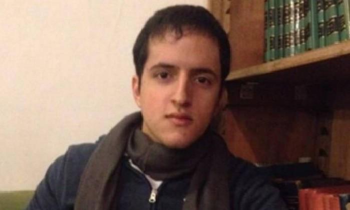 Resultado de imagem para O que se sabe até agora sobre o caso de Bruno Borges, jovem desaparecido no Acre