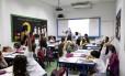 Base contraria o que está descrito no Plano Nacional de Educação