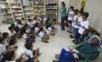 Documento irá nortear currículo de todas escolas do país