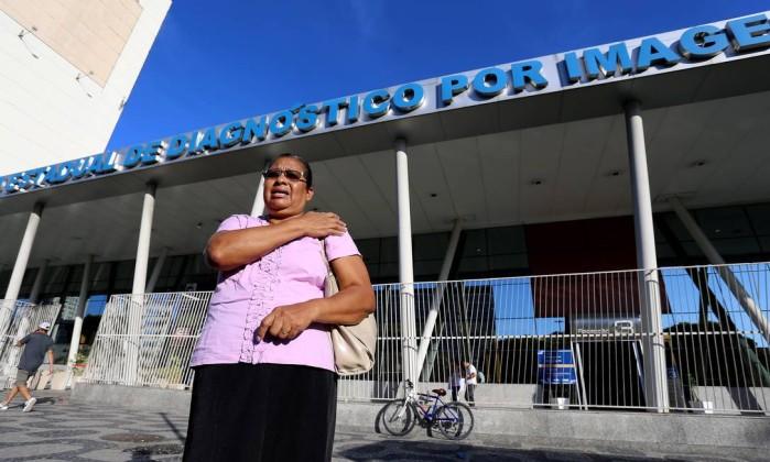 PF prende ex-secretário de Saúde do Rio por fraudes