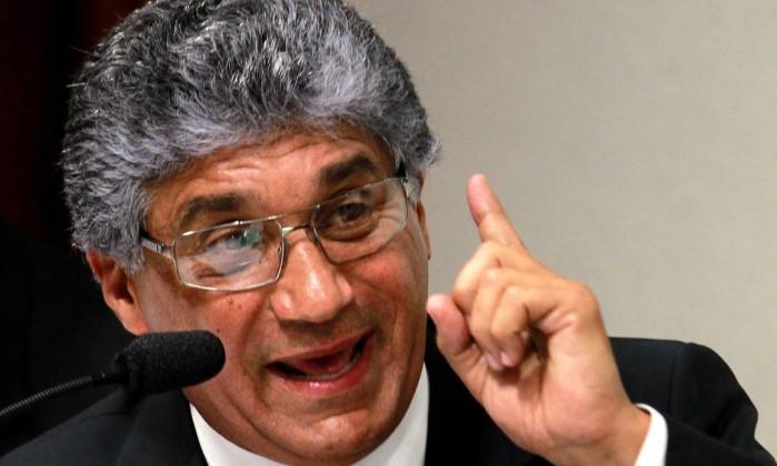 Ex-diretor da Dersa tem R$ 113 mi no exterior, diz juíza