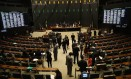Um terço dos políticos investigados dobrou o patrimônio em 15 anos Foto: Ailton de Freitas/10-10-2016 / Agência O Globo