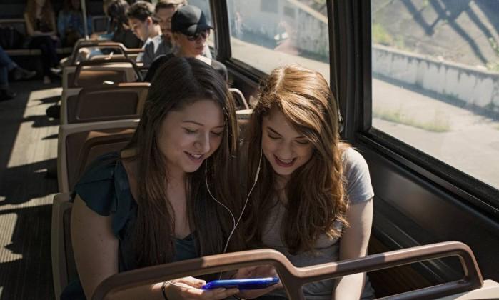 Spotify dá desconto de 50% para universitários no Brasil — Promoção