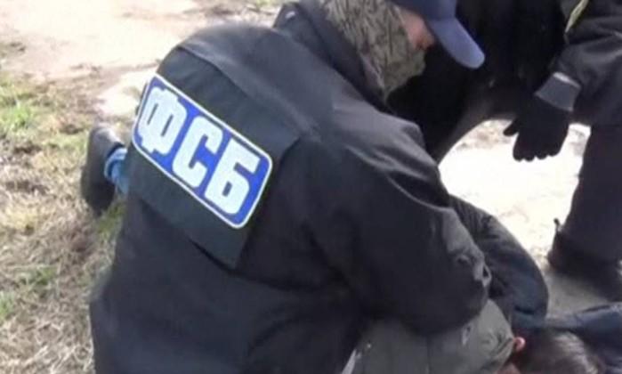Forças de segurança russas matam dois suspeitos de preparar atentados