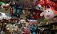 Resultado supera em mais de 30% o total recolhido ano passado, quando mil produtos foram retirados do mercado Foto: Divulgação