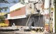 Transportadora de valores no Paraguai foi assaltada por integrantes de facção criminosa de São Paulo