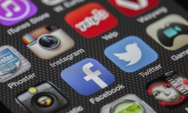 Instagram atinge marca de 700 milhões de usuários Foto: Divulgação