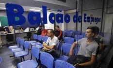 Foto : Thiago Freitas / Extra.