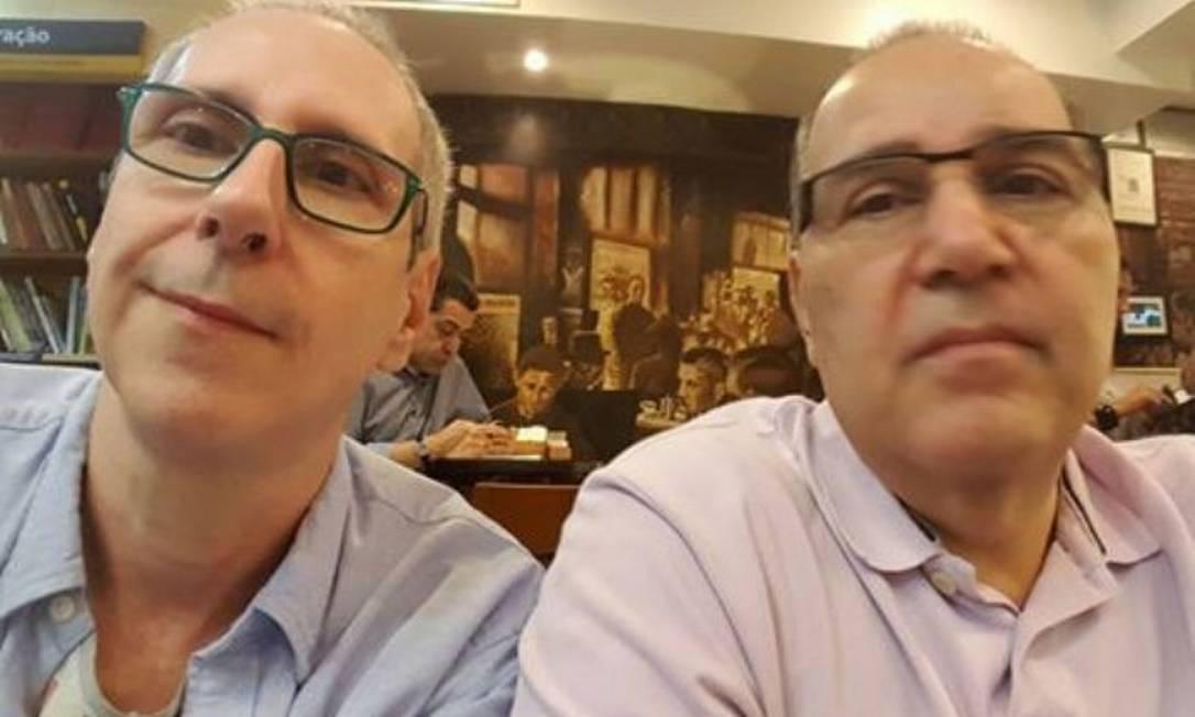 Casal gay não consegue voltar para casa após espancamento na Tijuca