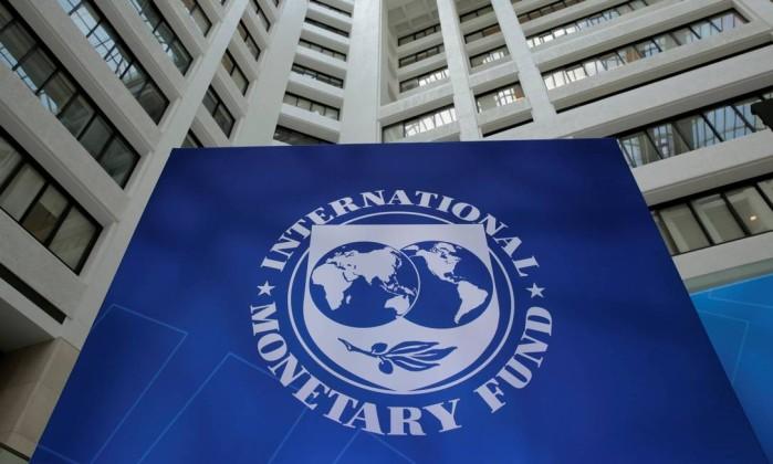 Resultado de imagem para FMI