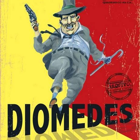 Quadrinhos brasileiros que mereciam o Prêmio Jabuti