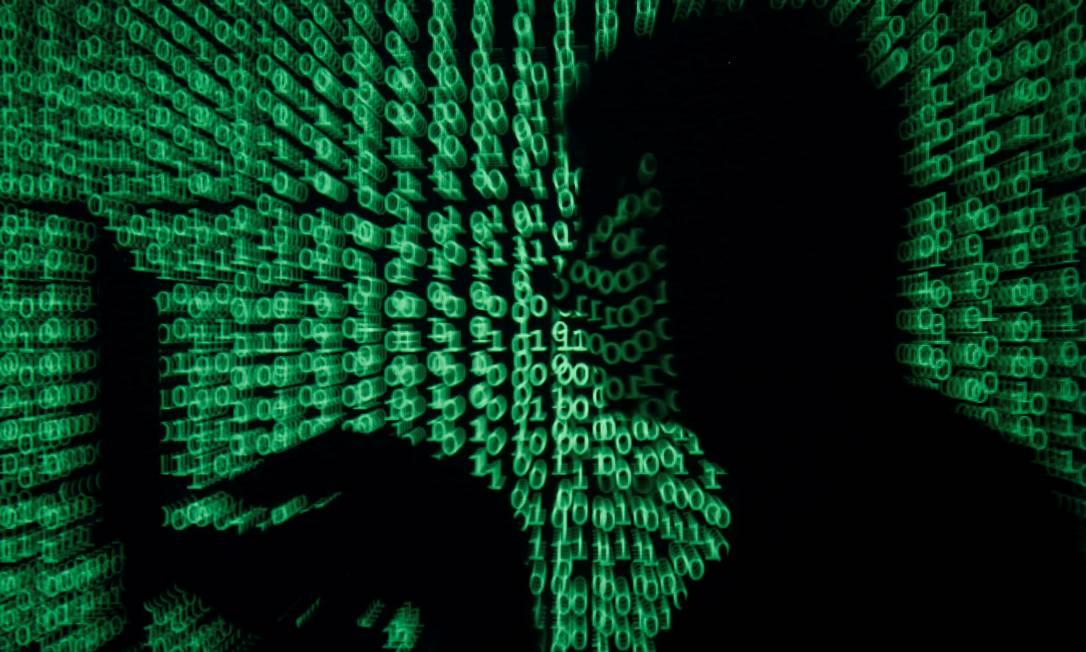 Brasil tem 3,6 fraudes com cartão de crédito na web todos os dias Foto: KACPER PEMPEL / REUTERS