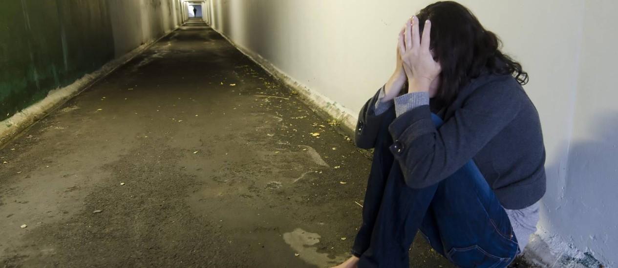 Texto alivia pena para crimes contra vítima adulta e relativiza agressão a vulnerável Foto: Shutterstock