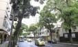 Radar em rua do Rio: prefeituras não poderão mais instalar equipamentos em área de risco no estado
