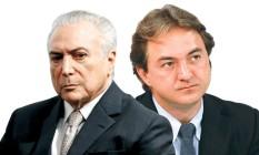 Resultado de imagem para Ação da Petrobras tem sua maior queda diária desde 1999