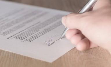 Proprietários e inquilinos buscam melhores acordos para ambos Foto: Pixabay