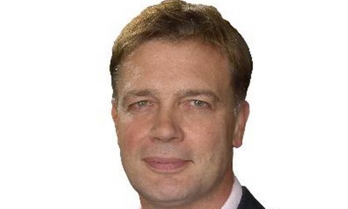 Andrew Wakefield teve licença médica cassada Foto: Divulgação