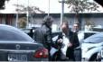 Mendherson Souza Lima, assessor de Zezé Perrella foi filmado recebendo uma mala de dinheiro de Frederico Pacheco de Medeiros, primo de Aécio Neves