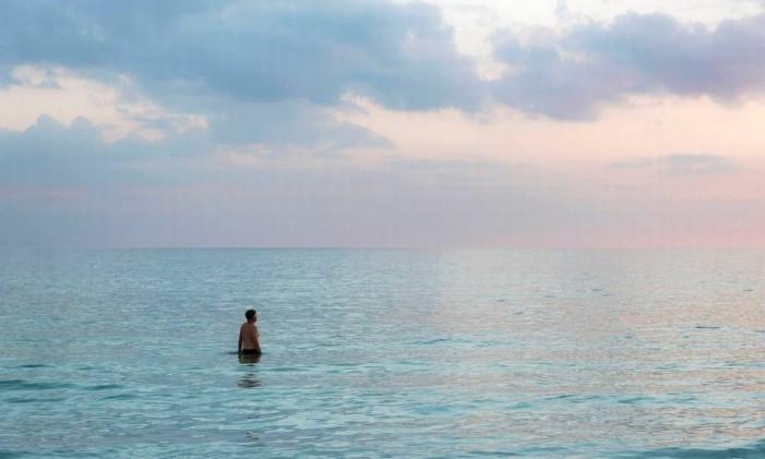 Siesta Beach, Sarasota, Florida Foto: Divulgação/Dr. Beach