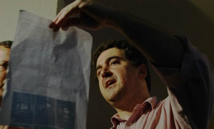 Resultado de imagem para delegado Adriano Soares