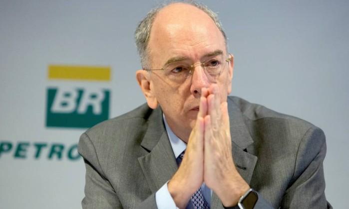 Resultado de imagem para Petrobras busca novo diretor de Governança
