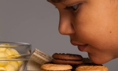 Estudo analisou relação entre peso dos filhos e divórcio dos pais Foto: Bárbara Lopes / Agência O Globo