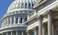 Capitólio, em Washington DC, onde é realizado o IPW