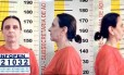 A irmã do senador Aécio Neves (PSDB), Andrea Neves, já está dentro do complexo penitenciário Estevão Pinto, no bairro Horto, na região Leste de Belo Horizonte.