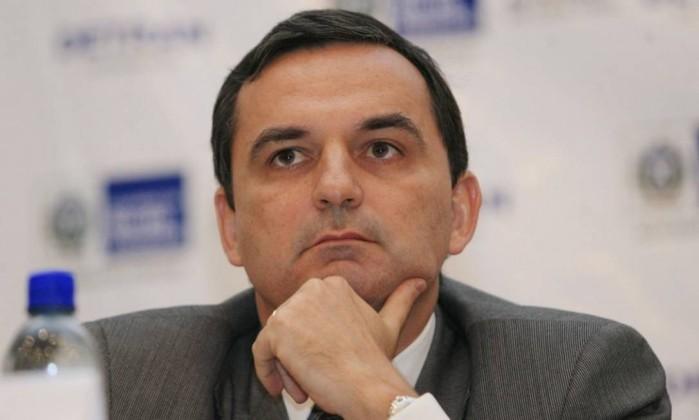 Réu em 19 ações, Sérgio Cabral é alvo de duas novas denúncias