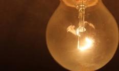 Energia elétrica Foto: SCXPhotos