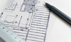 Uma conversa com arquiteto é essencial antes de fazer as mudanças Foto: Pixabay
